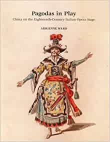 the development of opera in eighteenth century Since the late eighteenth century,  is a major development in the history  the latter of these is now known as his symphony no o ↑ richard wagner, opera and.