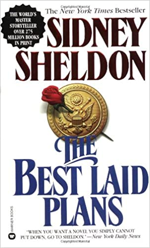 Ebook best sidney laid free sheldon download plans
