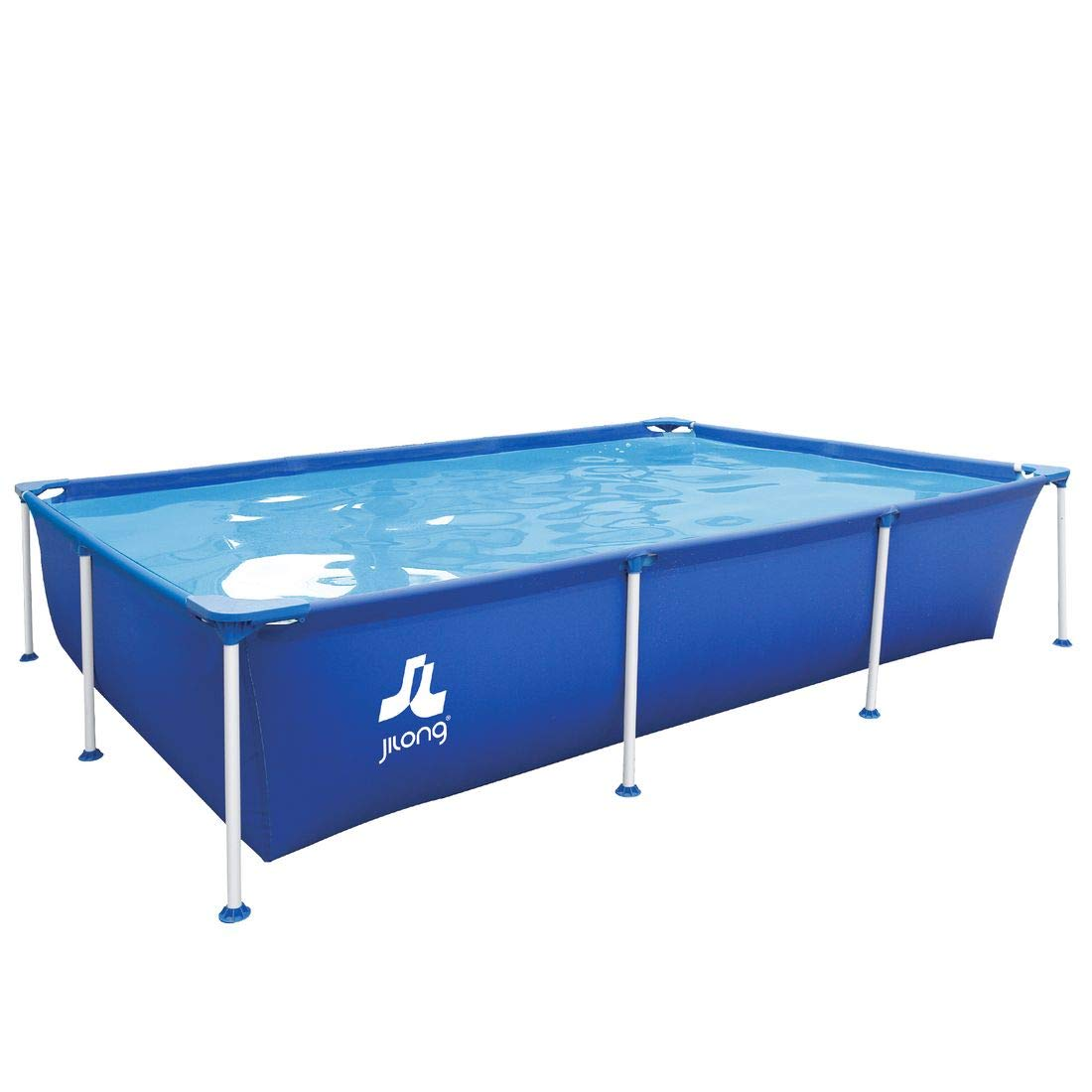 Hillington Foot Bath for Hot Tubs Swimming Pools and Spas-Non Slip Grip-Keep the Grit Out