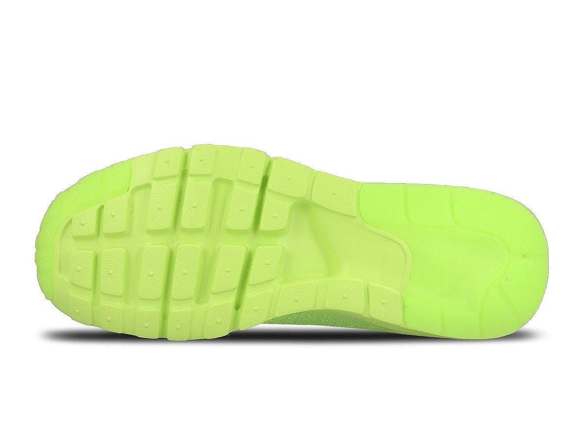 Nike 843387-701 Damen Sportschuhe Damen 843387-701 Gelb 41 3cb932