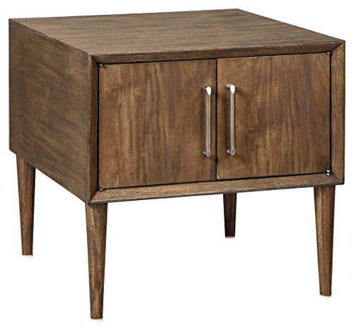 Ashley Furniture Signature Design – Kisper