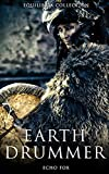 Earth Drummer (The Equilibria Collection)
