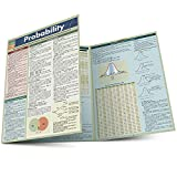 : Probability Quick Study Reference Outline