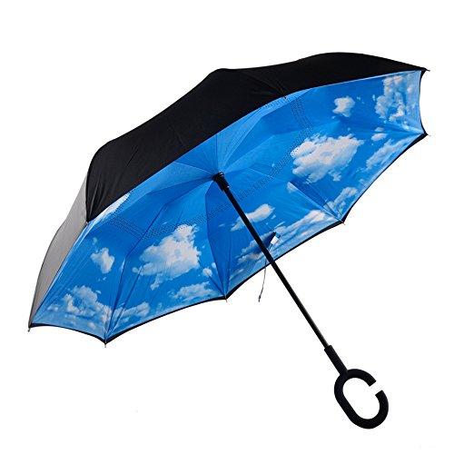Alabama Umbrella Stroller - 6