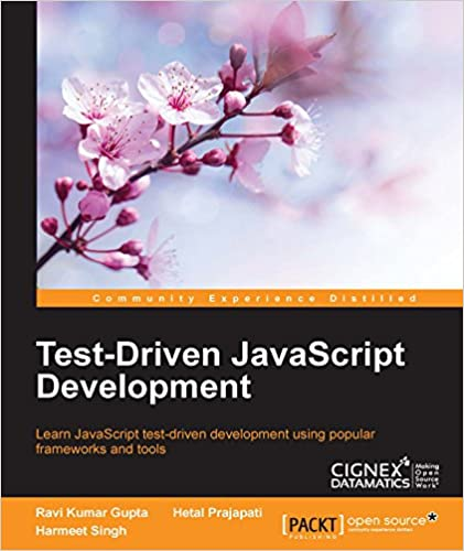 🗂️ Download di libri gratuiti per tablet Test-driven