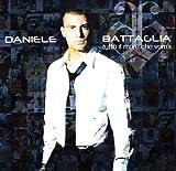 Tutto Il Mare Che Vorrei by Daniele Battaglia