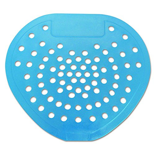 Health Gards HOS 03904 Urinal Screen, Mint, 7-3/4