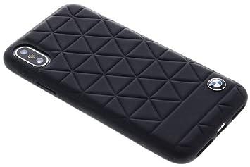 bmw coque iphone x
