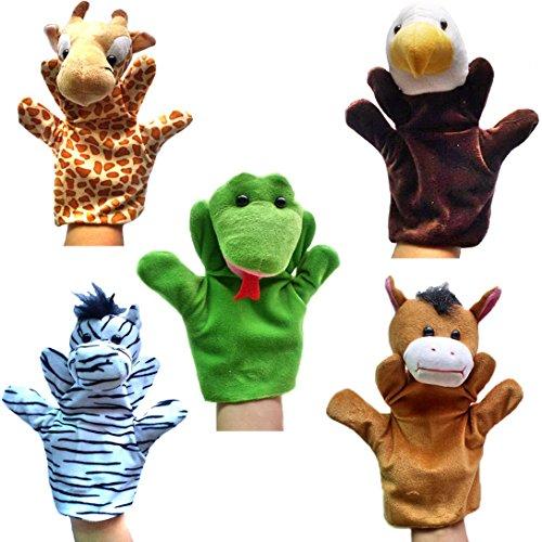 jeu de jouets de plage 13 pcs pour les enfants /âg/és de 3+ jeu de jeu de leau jeu flottant de canard Jeu de p/êche Squirters animaux jouet de sondage de la piscine deau