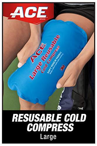 ACE Reusable Cold Compress