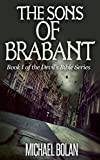 Free eBook - The Sons of Brabant