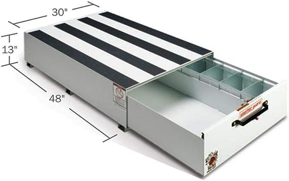 Weather Guard 3085 Pack Rat Drawer Unit