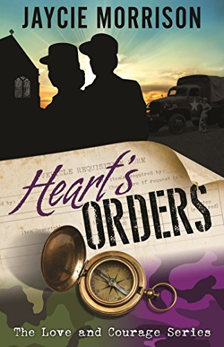 - Heart's Orders