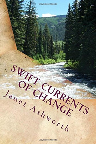 Read Online Swift Currents of Change pdf epub