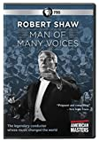 Trace the improbable journey of Robert Shaw's life and career, from his childhood as a preacher's son in rural California through his meteoric rise as a star of popular music during the Great Depression. An early champion of civil rights, his chorale...