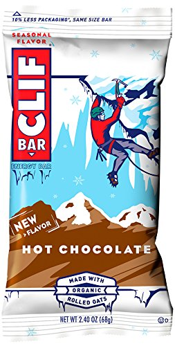 clif-bar-energy-bar-hot-chocolate-24-ounce-protein-bar-12-count