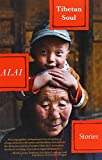 img - for Tibetan Soul: Stories book / textbook / text book
