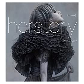Amazon.com: Herstory with Mayday: Various: MP3 Downloads