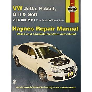 amazon com bentley w0133 1856409 bnt paper repair manual vw jetta rh amazon com 2005 jetta tdi service manual 2005 jetta tdi owners manual