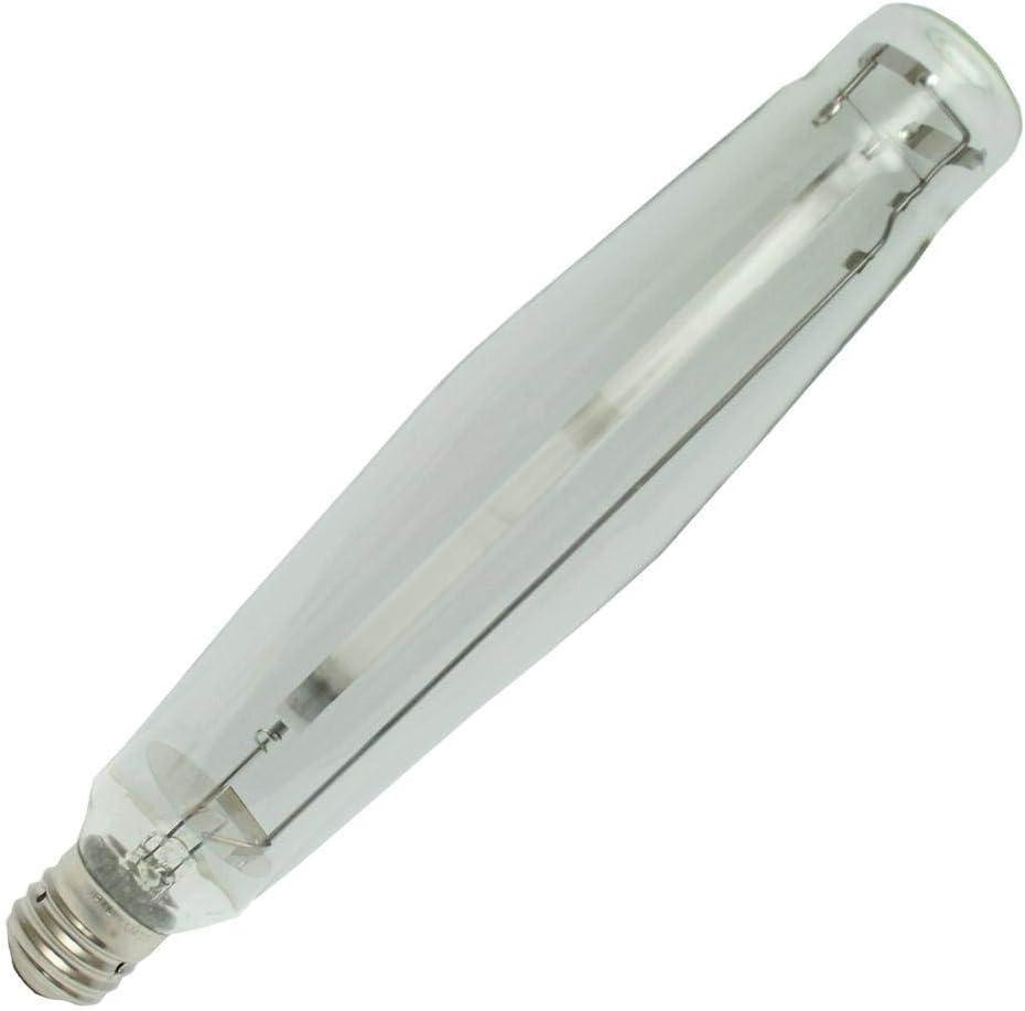 Sylvania 67312 LU400//PLUS//ECO High Pressure Sodium Light Bulb
