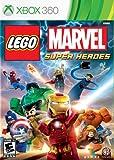 Lego Marvels 2