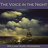 Bargain Audio Book - The Voice in the Night