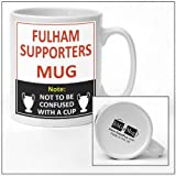 51CviwRaSoL. AC UL160 SR160,160  The Office Coffee Mug Sunderland Football Club Supporters Rival Team Joke Funny New And Easy Office Tea And Coffee Mug