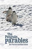 The Penguin Parables