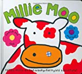 Millie Moo, Camilla Moody and Roger Priddy, 0312495374