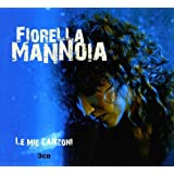 Le Mie Canzoni [3 CD]