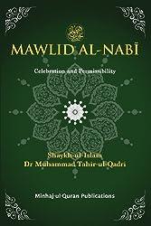 Mawlid al-Nabi: Celebration and Permissibility
