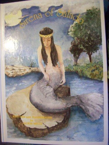(Sirena of Salado)