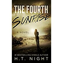 The Fourth Sunrise (Love Stories Book 1)