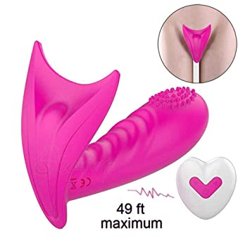 7 function remote panty vibrator images