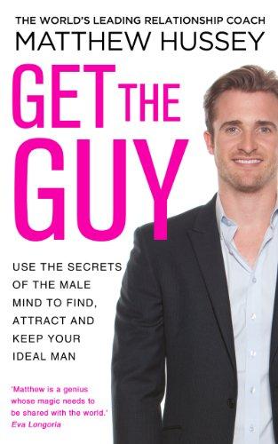 Dating ftm advice