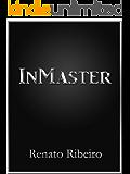 InMaster