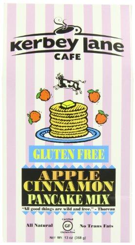 gluten free cafe - 9