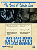 Jazz Band Collection for Jazz Ensemble, Alfred Publishing Staff, 0739066757