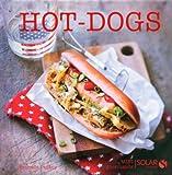Hot Dog - MINI GOURMANDS