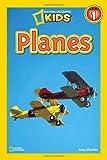 Planes, Amy Shields, 1426307128