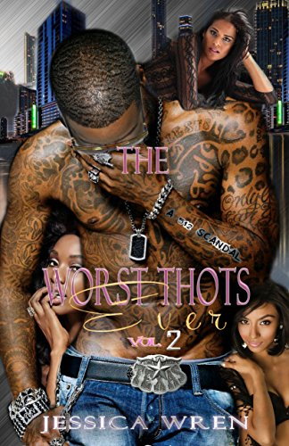 The Worst Thots Ever 2