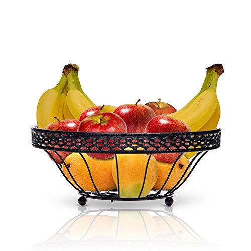 retro fruit basket - 4