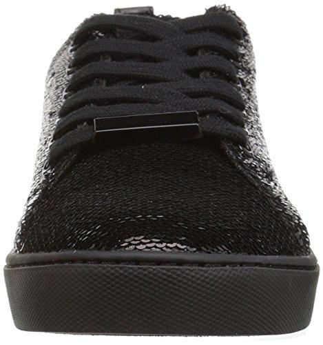 Aldo Dames Merane-n Fashion Sneaker Zwart Diversen