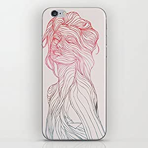Someplace Beautiful Hard Plastic Case Protective Shell Cell Phone Cover For Iphone 5 5s -SO100470105