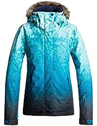 Women's Jet Ski Se Snow Jacket