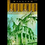 Absalom, Absalom! | William Faulkner