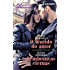 O sentido do amor & Lembranças eternas: Harlequin Coleção Amores Memoráveis - ed.002