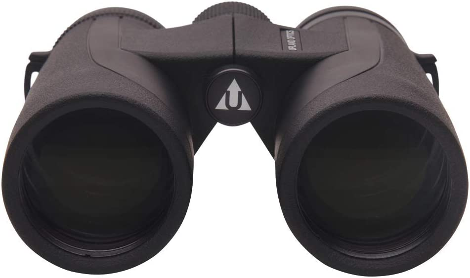 Upland Optics Perception HD 10x42mm Hunting Binocular