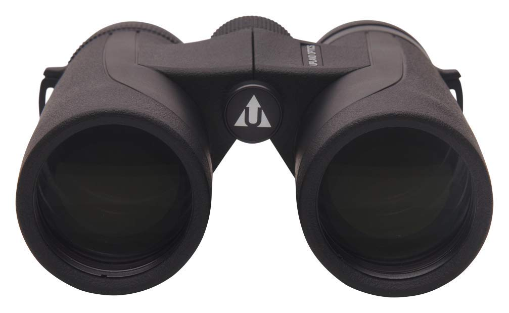 Upland Optics Perception HD 10x42mm Hunting Binoculars by Upland Optics