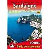 SARDAIGNE (FR)